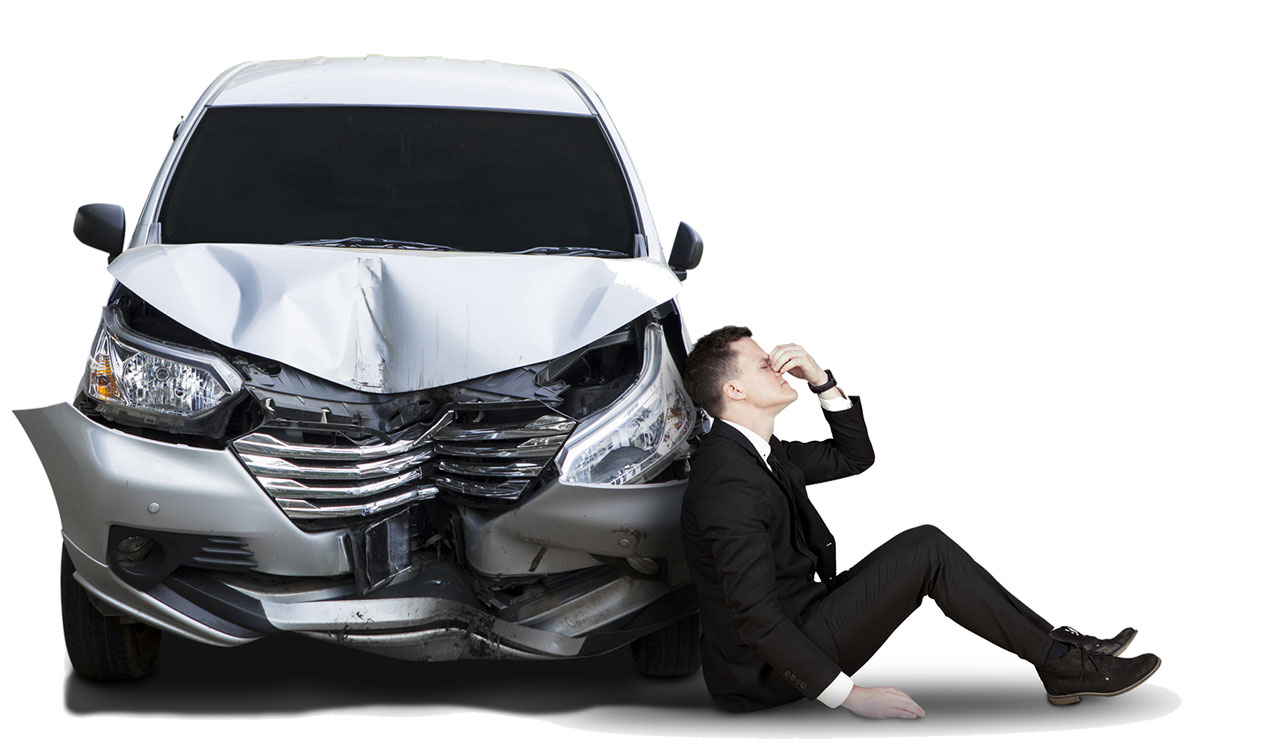 Louisville Accident Reconstruction , Car Crash Analysis and Car Data Retrieval